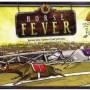 horse fever juego de mesa editorial Morapiaf disponible en Lámpara Mágica Shop Sevilla