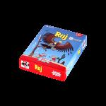 Raj juego de cartas apuestas Lámpara Mágica Shop Sevilla