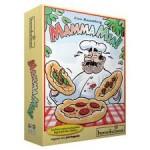 Mamma mia un juego de mesa del maestro Uwe Rosenberg para deleitarse con la cocina italiana disponible en Lámpara Mágica Shop Sevilla