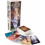 Dixit 7 Revelaciones 84 nuevas cartas para tu juego de mesa favorito disponible para comprar en Lámpara Mágica Shop Sevilla