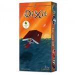 Dixit 2 la primera expansión para Dixit o Dixit Odyssey tu juego de mesa favorito disponible para comprar en Lámpara Mágica Shop Sevilla