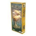 Dixit 5 Daydreams nos trae 84 nuevas cartas para tu juego de mesa favorito Dixit o Dixit Odyssey disponible para comprar en Lámpara Mágica Shop Sevilla.