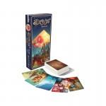 Dixit 6 memories ampliación de Dixit con 84 nuevas cartas con las que disfrutar de tu juego de mesa favorito disponible para comprar en Lámpara Mágica Shop Sevilla